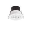 Round Recessed LED Ceiling Lights