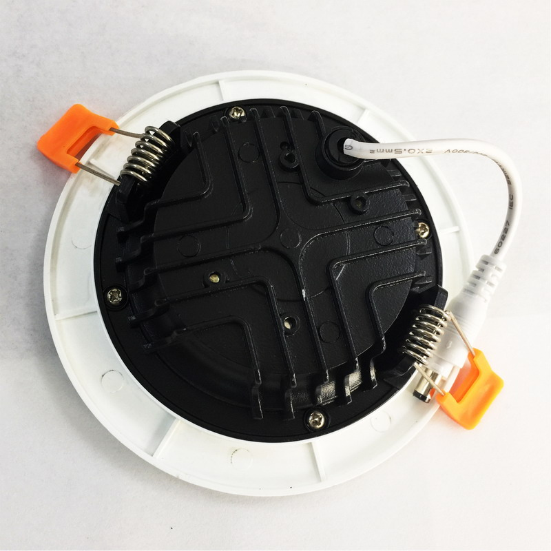 SMD Recessed LED Down Light