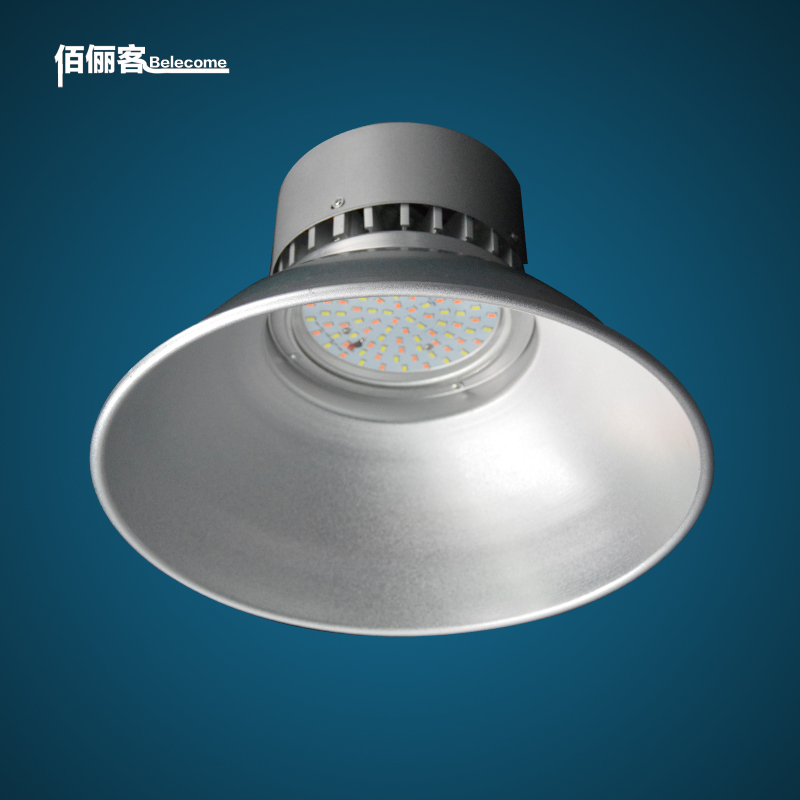 High bay led grow light for indoor plants