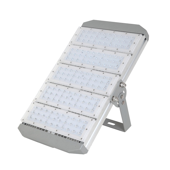 ip65 outdoor high bay led grow fixture for greenhouses,growth chambers