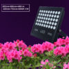 led grow light full spectrum dual-chip growing lamp