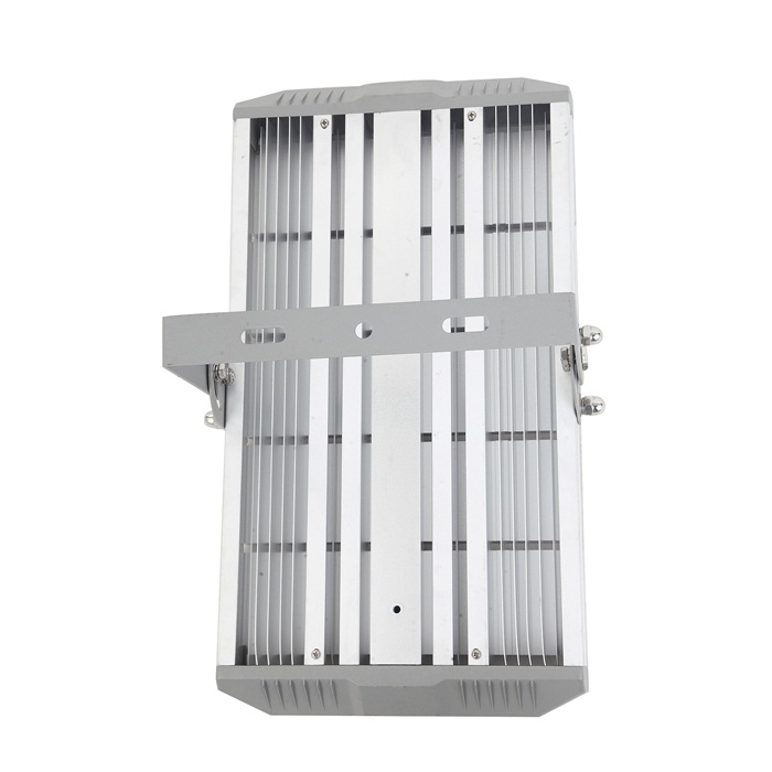 led plant lights for outdoor greenhouse