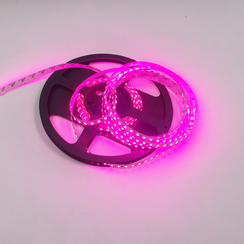 Led Plant Light for Indoor Plant Veg and Flower Hydroponic Greenhouse
