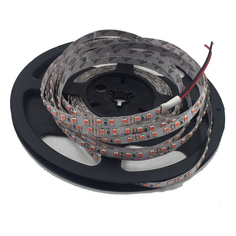 led grow light strip