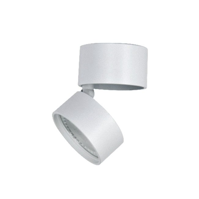external downlights