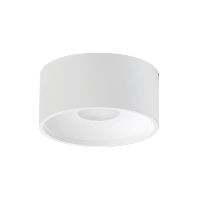 led downlight retrofit