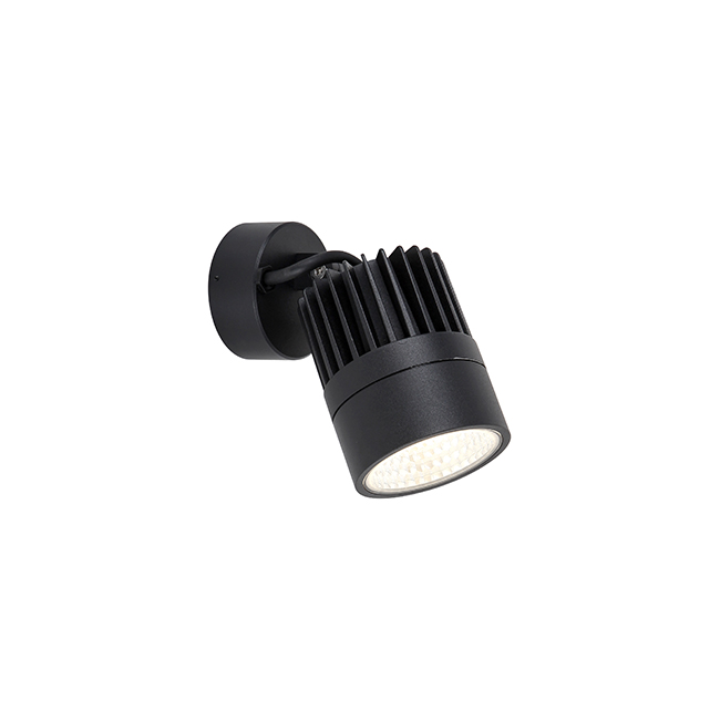 outdoor wall down lights