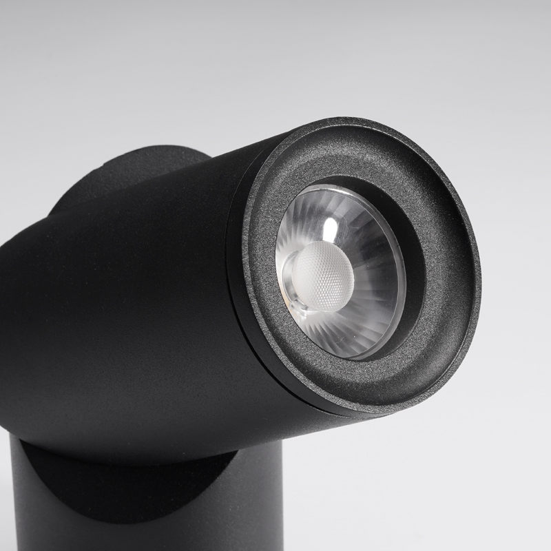 surface mount downlights