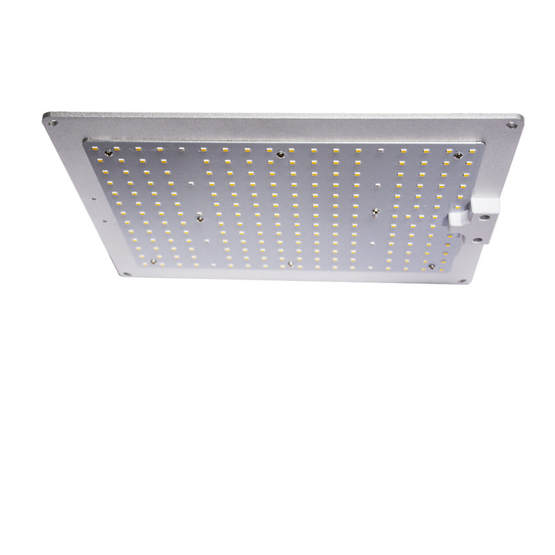 LED Grow Light for Plants