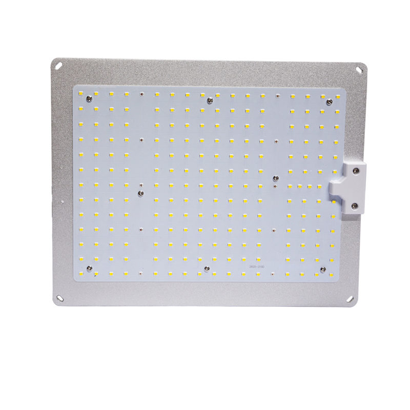 Quantum Board led Grow Light